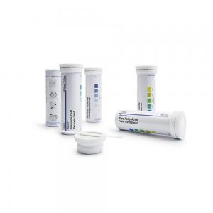 Peroxide Test 0.5-2-5-10-25 -1100110001
